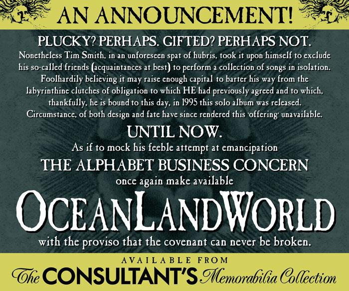 OCEAN_AD_700x600_WEB