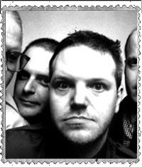 scrap-band